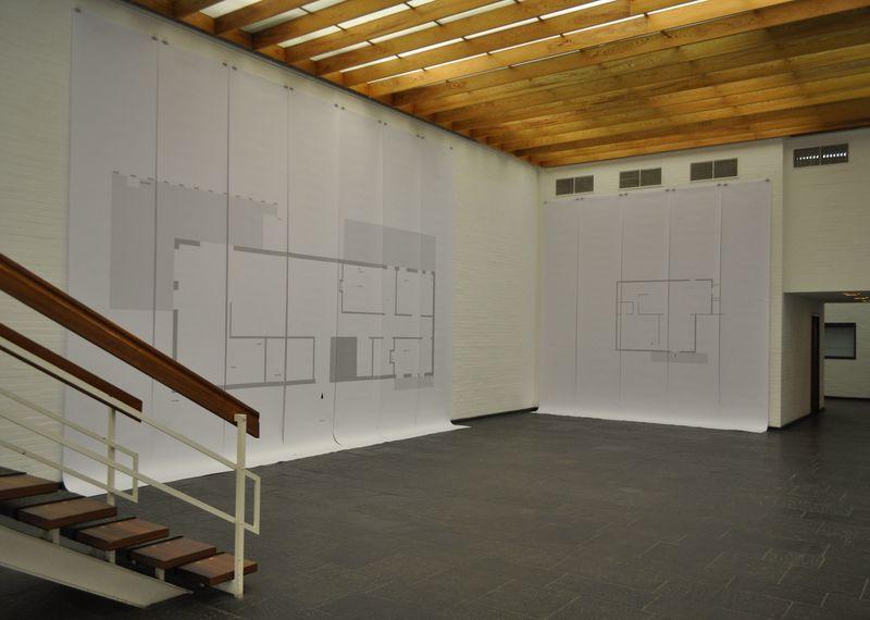 annika kahrs kunstverein bremerhaven e v. Black Bedroom Furniture Sets. Home Design Ideas